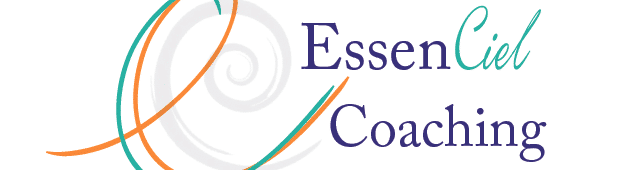 Logo de EssenCiel Coaching